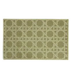 Bacova Reliance Accent Rug
