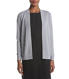 Anne Klein Malibu Cardigan Sweater