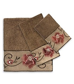 PB Home Larrisa 3-Piece Towel Set