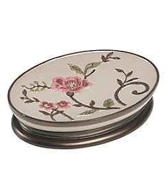 PB Home Larrisa Soap Dish