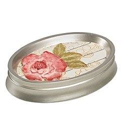 PB Home Madeline Soap Dish
