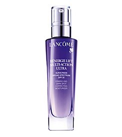 Lancome Renergie Lift Multi-Action Ultra Moisturizer