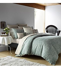 ED Ellen DeGeneres Eden Bedding Collection