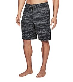 Under Armour Men's Reblek Printed Board Shorts