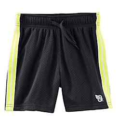 OshKosh B'Gosh Boys' 4-14 Active Shorts