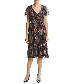 Dresses Women Herberger S