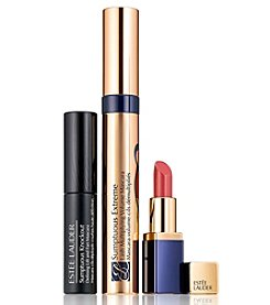 Estee Lauder 3 Piece Extreme Volume Set