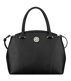 Anne Klein Medium Street Smart Satchel