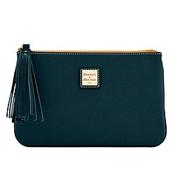 Dooney & Bourke Carrington Pouch Wallet