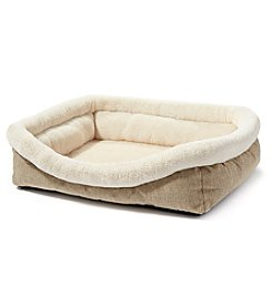 John Bartlett Pet Bed