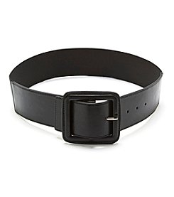 Fashion Focus Stretch Belt