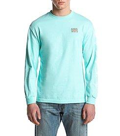 Retrofit Men's Good Vibes Long Sleeve Tee