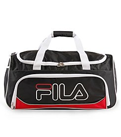 Fila Fieldcrest Medium Sports Duffel Bag