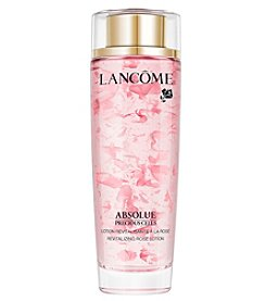 Lancome Absolue Precious Cells Revitalizing Rose Lotion Toner