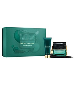 Marc Jacobs Decadence Spray Gift Set