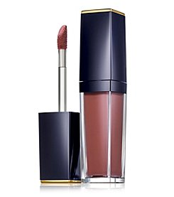Estee Lauder Pure Color Envy Paint-On Liquid Lip Color Matte