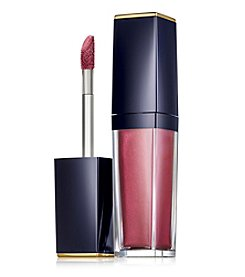 Estee Lauder Pure Color Envy Paint-On Liquid Lip Color Metallic
