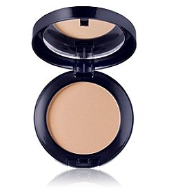 Estee Lauder Finish Perfecting Pressed Powder