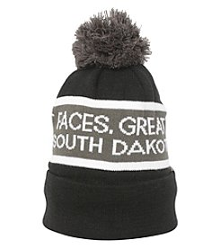 Cirque Mountain Apparel South Dakota Beanie