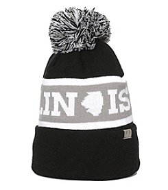 Cirque Mountain Apparel Illinois Grand Beanie