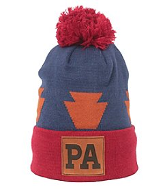Cirque Mountain Apparel Pennsylvania Beanie