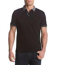 Michael Kors Men's Greenwich Polo Shirt