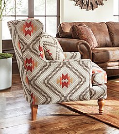 Broyhill Fiona Accent Chair