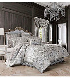J Queen New York Bel Air Bedding Collections