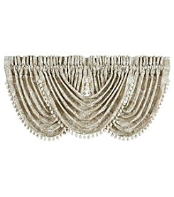 J. Queen New York Caitlin Waterfall Valance