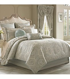 J Queen New York Colette Bedding Collection