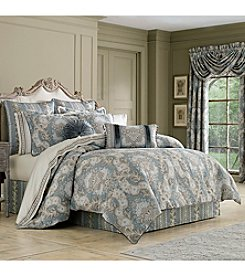 J. Queen New York Crystal Palace Comforter Set