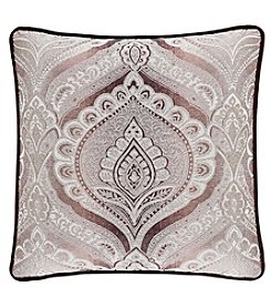J. Queen New York Gianna  Square Pillow