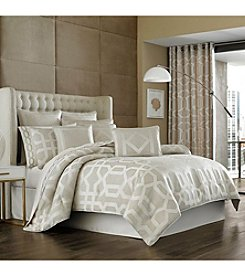J Queen New York Kingsgate Bedding Collection