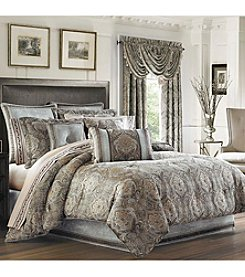 J. Queen New York Provence Bedding Collection