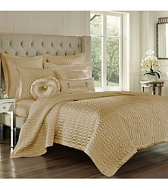 J Queen New York Santinique Bedding Collection