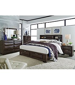 Liberty Furniture Newland Bedroom Collection