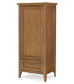 Rachael Ray Everyday Pantry Cabinet