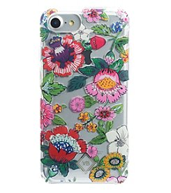 Vera Bradley Flexible iPhone 8 Phone Case