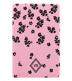 Vera Bradley Portable Power Bank (2500 mAh)