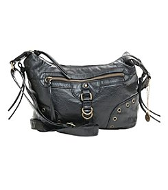Wallflower Lulu Crossbody