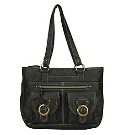 Wallflower Lisa Tote