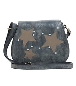 Wallflower Valentina Crossbody
