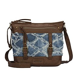 Wallflower Gianna Crossbody
