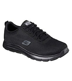 Skechers Men's