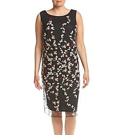 Boston store dresses plus size