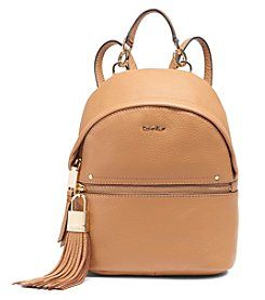 Calvin Klein Lynn Small Backpack