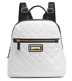 Calvin Klein Belfast Medium Backpack
