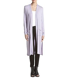 fcc0bf4fe Skylar & Jade by Taylor & Sage Duster Cardigan Sweater