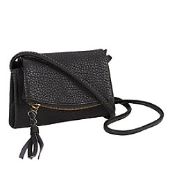 Twig & Arrow Shar Crossbody Bag
