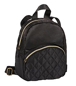 Twig & Arrow Aviana Backpack